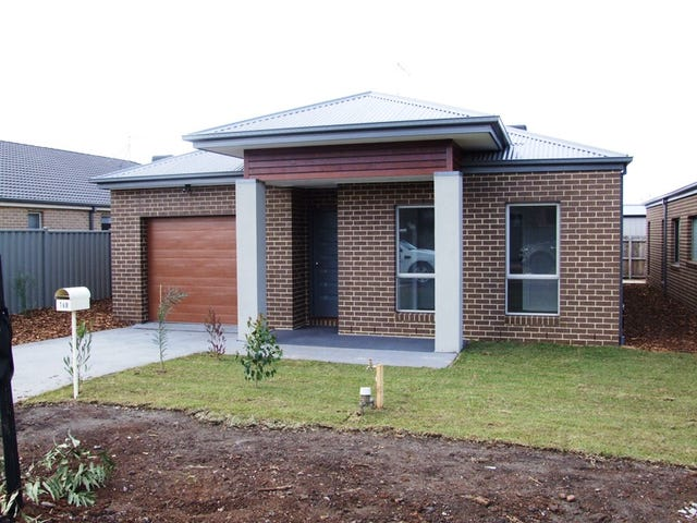 16B Moonglow Crescent, Bacchus Marsh, Vic 3340