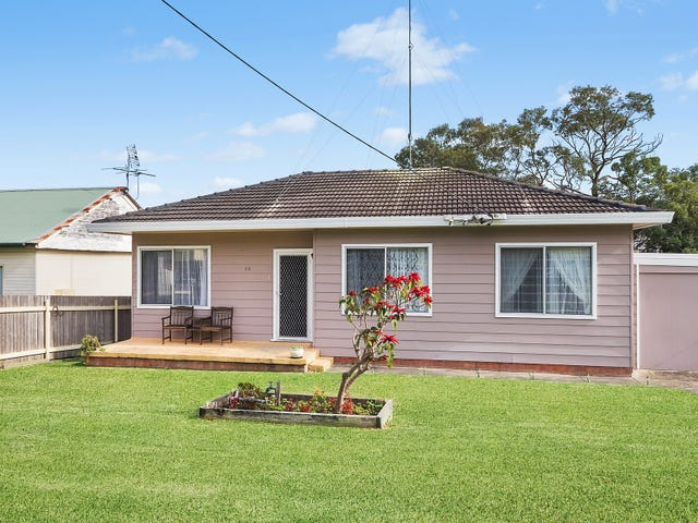 28 Laxton Crescent, Belmont North, NSW 2280