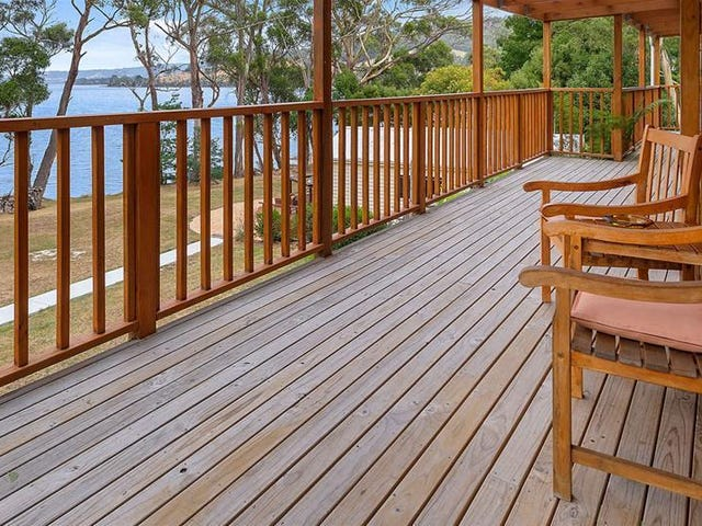 1 Crooked Tree Point, Nicholls Rivulet, Tas 7112