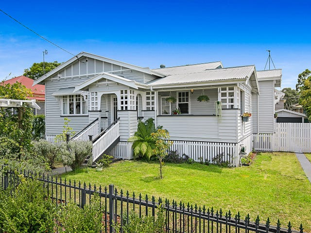 143 Campbell Street, Toowoomba City, Qld 4350