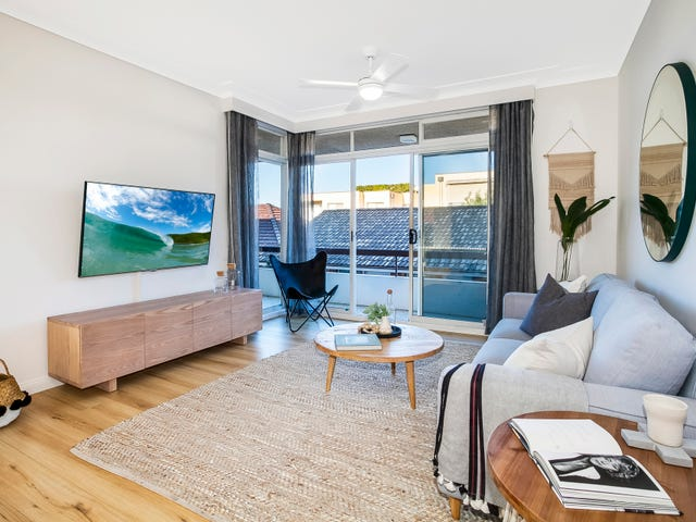 7/83 Howard Avenue, Dee Why, NSW 2099