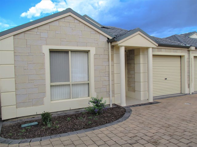 3/1 Church Crescent, Marion, SA 5043