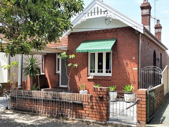 12 Bowmer Street, Banksia, NSW 2216