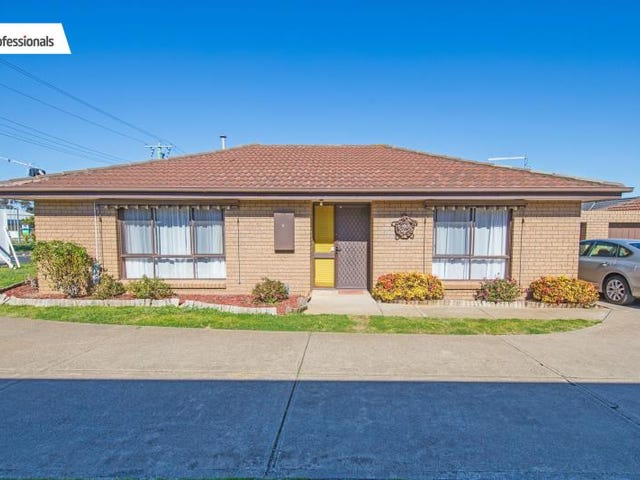 1/7-9 Oneills Road, Melton, Vic 3337