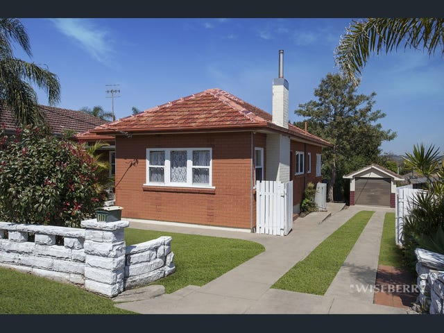 17 Norberta Street, The Entrance, NSW 2261
