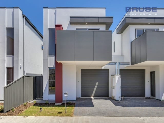 Res 6/2 Inkster Avenue, Taperoo, SA 5017