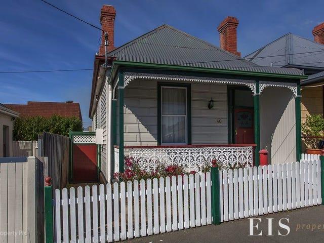 40 Federal St, North Hobart, Tas 7000