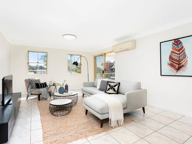 9/78 Cahors Road, Padstow, NSW 2211