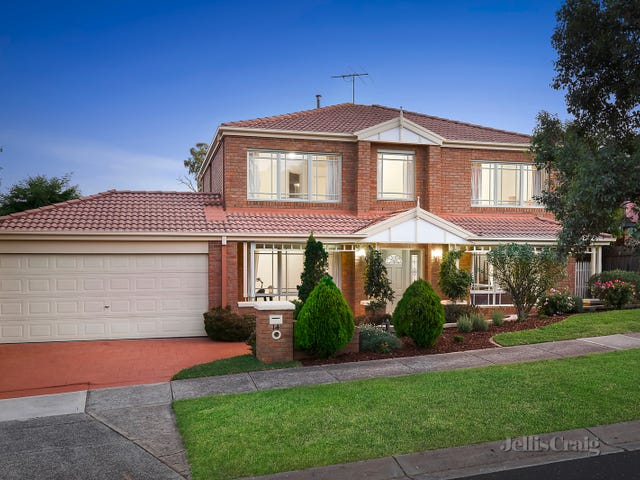 14 St Georges Court, Greensborough, Vic 3088