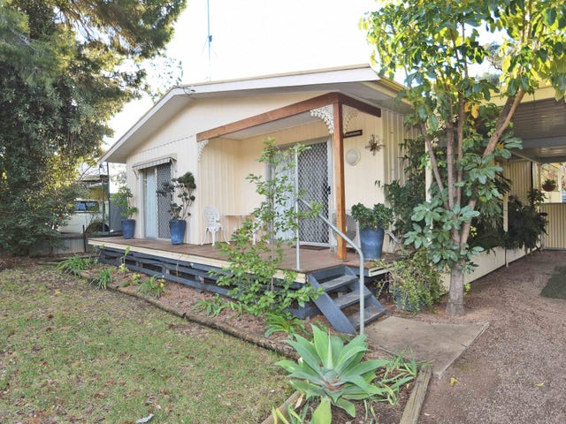 65 Cadell Street, Wentworth, NSW 2648