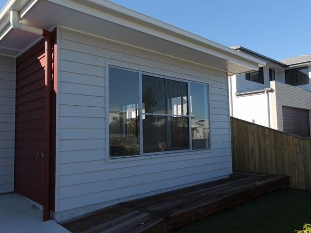 1/343 Casuarina Way, Kingscliff, NSW 2487