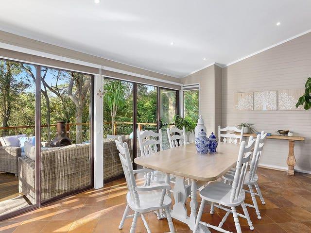 33 Hansen Avenue, Galston, NSW 2159
