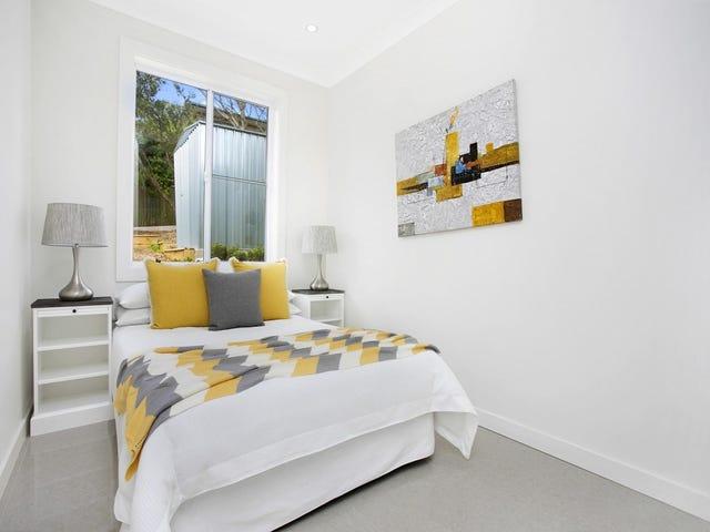 45a Alamein Avenue, Carlingford, NSW 2118