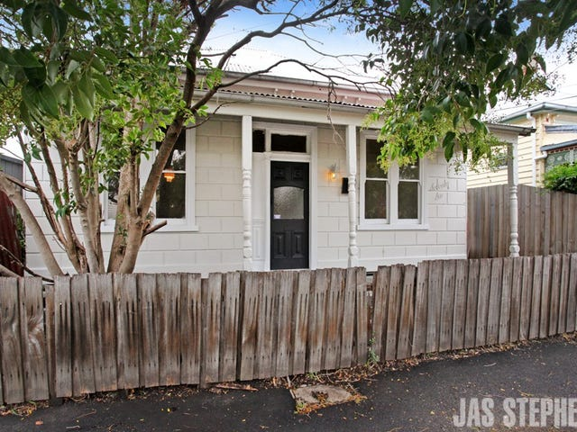 76 Castlemaine Street, Yarraville, Vic 3013
