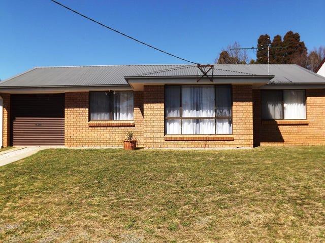 57 Lett Street, Katoomba, NSW 2780