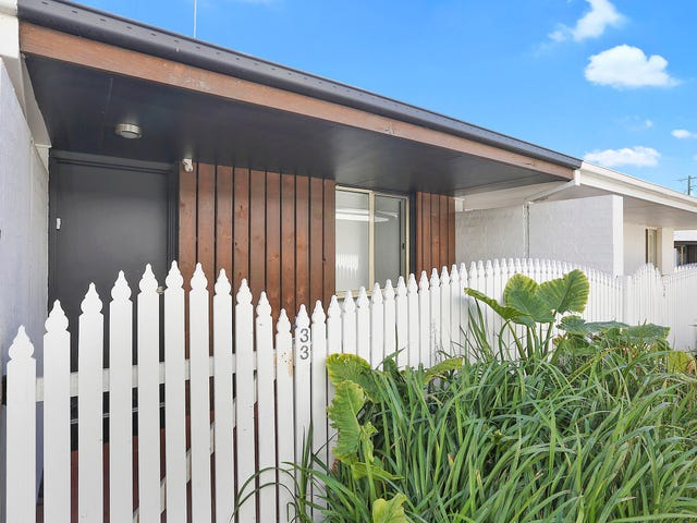 33/180 Cox Road, Lovely Banks, Vic 3213