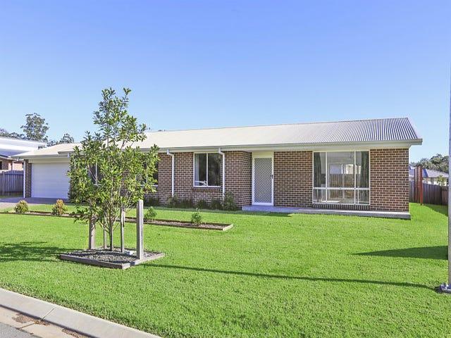 22 Glenview Drive, Wauchope, NSW 2446