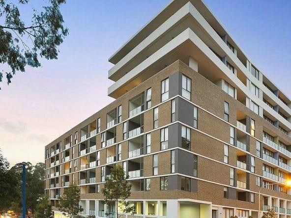 320/7 Washington Ave, Riverwood, NSW 2210