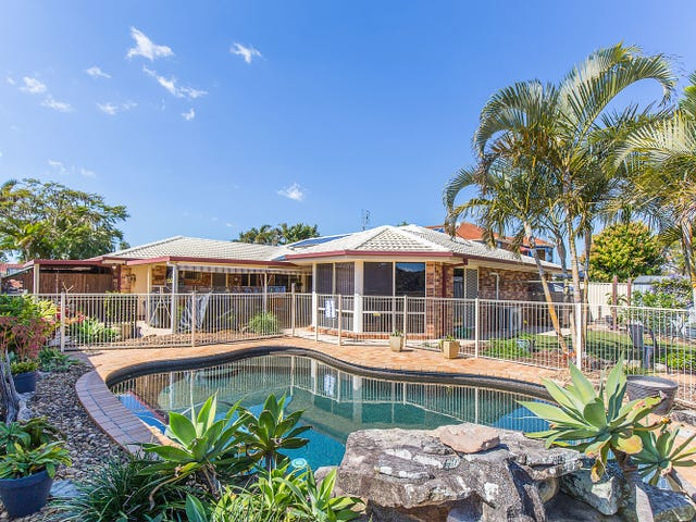41 Avondale Drive, Banora Point, NSW 2486