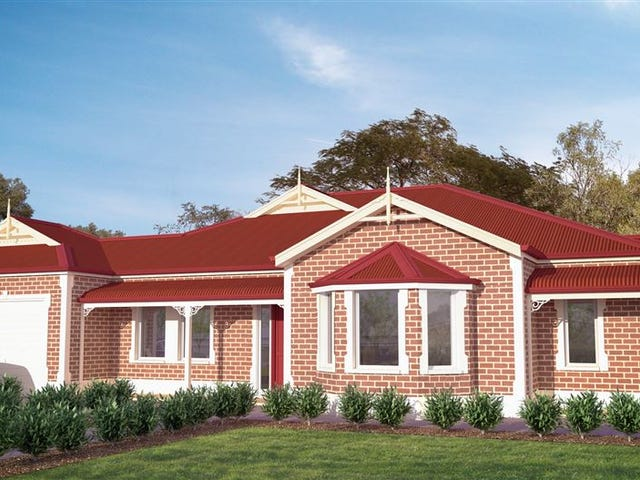 """Lot 7 """"Dunnfield"""", Springhead Road, Mount Torrens, SA 5244"""