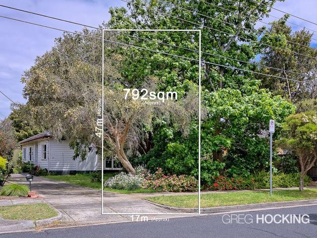 23 Blackwood Avenue, Mentone, Vic 3194