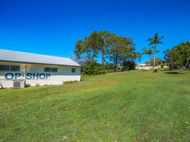 17 Orara Street, Urunga, NSW 2455