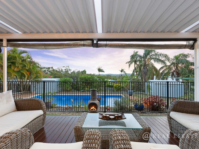 7 Loch Ness Outlook, Taranganba, Qld 4703