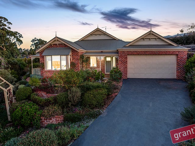 4 Chester Court, Drouin, Vic 3818
