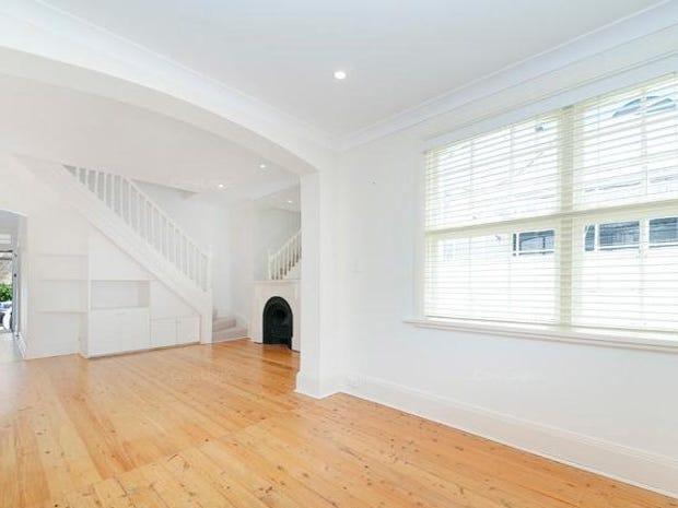 3 Bennetts Grove Avenue, Paddington, NSW 2021