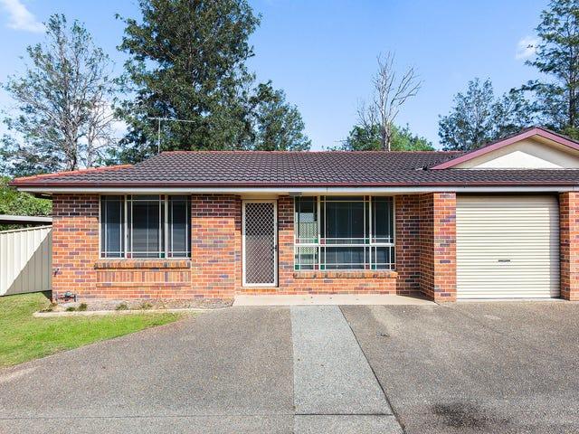 1/189a Mileham Street, South Windsor, NSW 2756