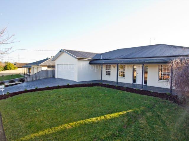 110 Mount Leslie Road, Prospect Vale, Tas 7250