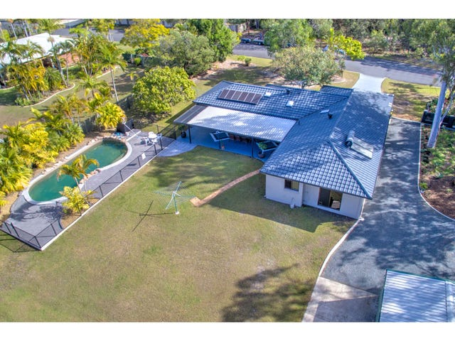 25 Swallow Street, Thornlands, Qld 4164