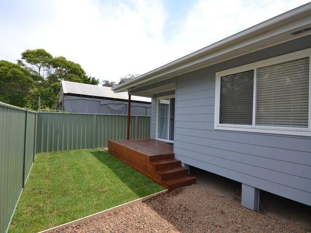 63a Boronia Avenue, Woy Woy, NSW 2256