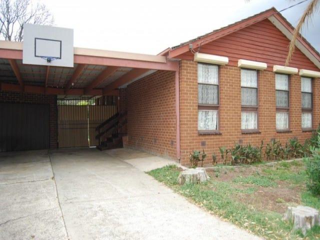 12 Kosciusko Court, Lalor, Vic 3075