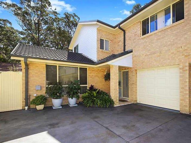 3/68 Althorp Street, East Gosford, NSW 2250