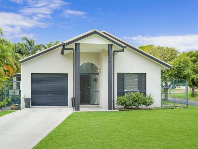 1 Umbrawarra Close, Gunn, NT 0832