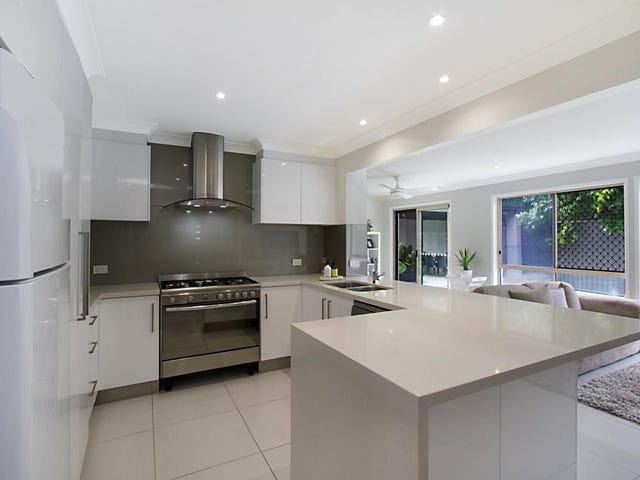 3 Timothy Court, Currumbin Waters, Qld 4223