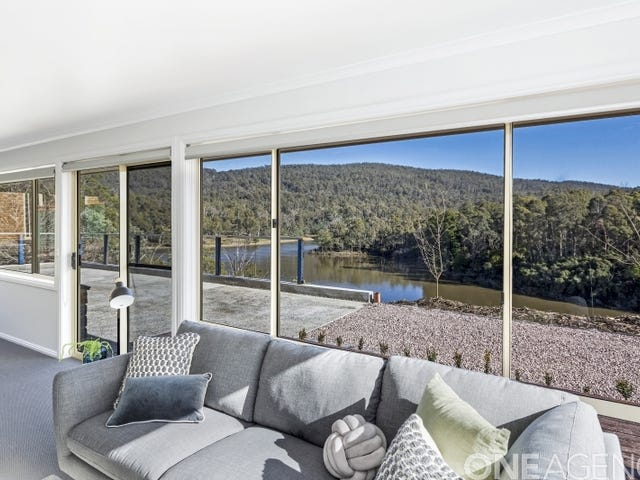 156 Blackstone Road, Blackstone Heights, Tas 7250