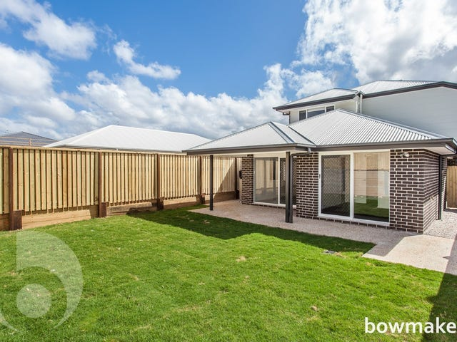 1/87 Carlingford Circuit, Warner, Qld 4500