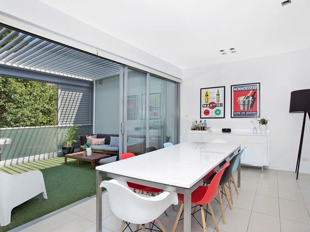 11/47-49 Elanora Road, Elanora Heights, NSW 2101