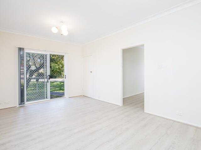 72 Eton Street, Sutherland, NSW 2232