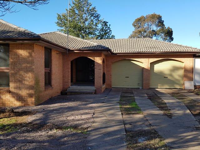 599a Great Western Highway, Greystanes, NSW 2145