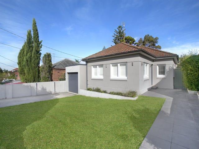 9 Murrabin Avenue, Matraville, NSW 2036