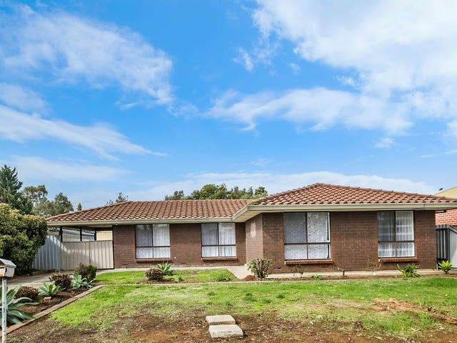 484 Whites Road, Parafield Gardens, SA 5107