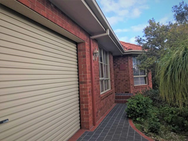 2 Abrahams Court, Burwood, Vic 3125