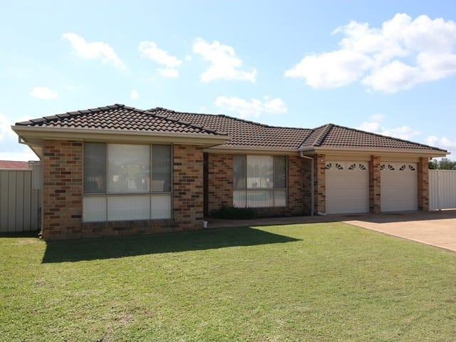 13 Greenwood Grove, Aberglasslyn, NSW 2320