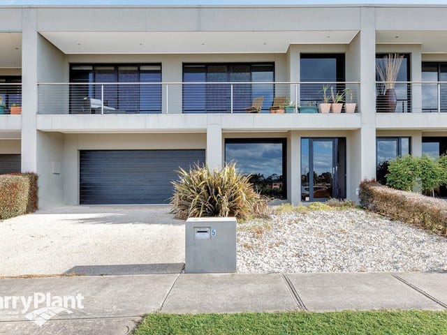 5 Broderick Court, Canadian, Vic 3350