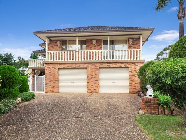 3 Piaf Close, Bonnyrigg Heights, NSW 2177