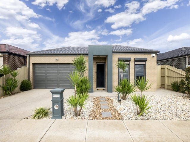 7 Red Robin Road, Truganina, Vic 3029