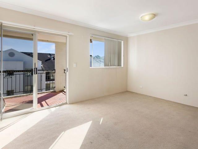 105/6-8 Nile Close, Marsfield, NSW 2122